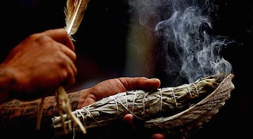 smudging_feather_nwsltr